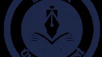 Erasmus+ Yükseköğretim Hareketlilik Proje Yönetimi Yılsonu Toplantısı