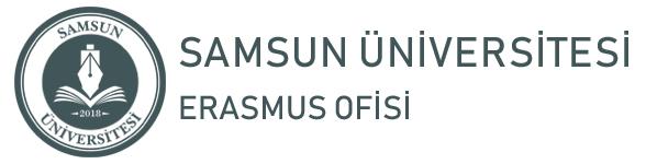 Erasmus Ofisi
