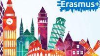 Erasmus Oryantasyon Programı