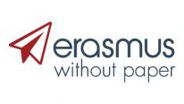 Dijital Erasmus (EduGain) Toplantısı