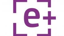 Erasmus Uygulaması ve Avrupa Öğrenci Kartı Girişimi